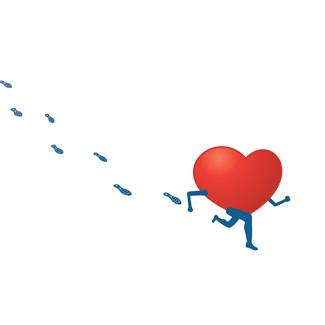 pursued-by-love