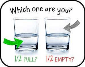 glass-half-full-or-half-empty